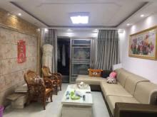 和家園:豪華裝修未住 送全套家具家電 兩室一廳朝南戶型 可貸