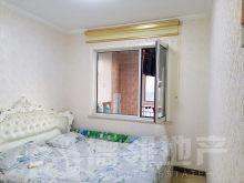 (城北)龙泉首府3室2厅2卫151m²豪华装修140万