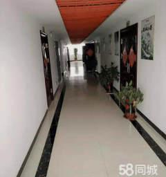 1室1厅1卫70m²简单装修