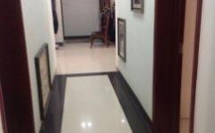 (城南)静雅花苑3室2厅2卫176m²豪华装修