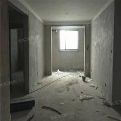 超大下沉式复式,缇香郡,售楼处手续,可贷款,随时看房