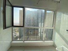 (城东)汇龙和谐康城3室2厅1卫123m²简单装修