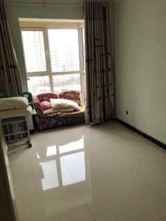 (市中心)城建威尼斯3室1厅1卫118m²拎包入住年租一万八