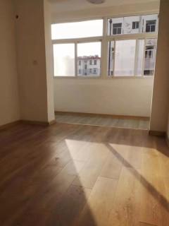 (城西)馍馍庄小区3室2厅1卫80m²豪华装修