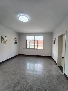 兴工宿舍北辛前进小学多层3楼103平3室2厅有证可贷款