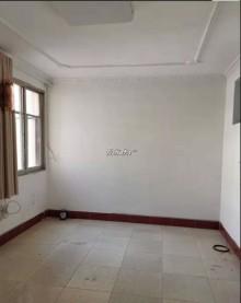 东寺院3室1厅1卫74m²简单装修可贷款!