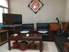 (城西)供销公寓3室1厅1卫85m²简单装修看房方便
