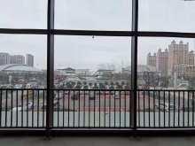 玫瑰园高端文化商铺128到890平火热招商中优惠力度大128