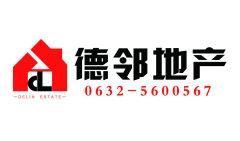 (城北)龙泉首府3室2厅2卫140m²毛坯房