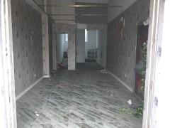 瑞达名郡  南门对过西关小学 简装46平出租位置好价格面议