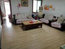 (市中心)凯旋国际2室2厅1卫10876m²简单装修