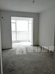(有钥匙)人和蓝湾146平16楼,好位置,贵和世纪佳苑旁