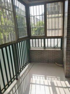 1室0厅0卫20m²简单装修