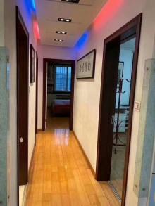 明珠花园滕南学区房精装三室两卫证满5可贷款送储藏室