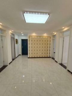 (市中心)幸福东区多层1楼3室1厅1卫93平精装修81.5万