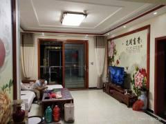 龙泉首府:最前排精装婚房,经典户型高端小区业主急售可贷款