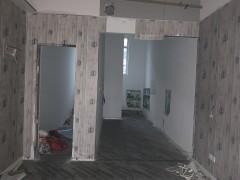 (城西)瑞达名郡1室1厅1卫42m²毛坯房78.8万