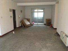 (城北)通盛上海花园4室2厅2卫160m²毛坯房