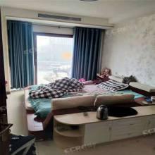 三盛星尚城176平挑空复式豪装四室送平台小院证满两年169万