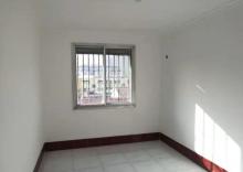 (市中心)北楼小区3室2厅2卫86m²简单装修76.8万