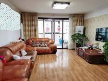 (城北)家乐园小区4室2厅1卫174.5m²豪华装修可贷款!