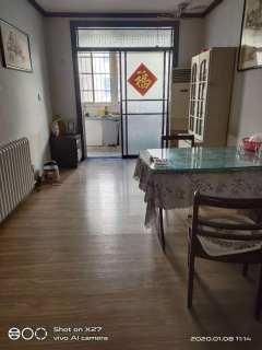 (市中心)碧桂园3室2厅1卫100m²简单装修