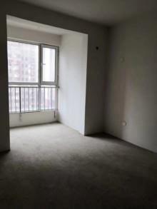 (市中心)城建金河湾3室2厅2卫139m²毛坯房