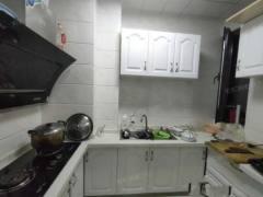 (城北)君瑞城2室2厅1卫92m²简单装修