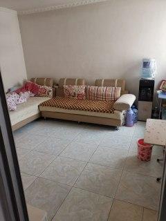 (城东)滕投人和天地2室1厅1卫96m²豪华装修