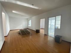 汇龙和谐康城3室2厅123平好楼层新证可贷款