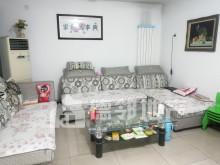 安居小区,80平3室,可贷款,全明户型,证满五年送储藏室