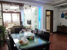 龙泉苑,106平3室,学区房可贷款,精装好楼层,拎包即住