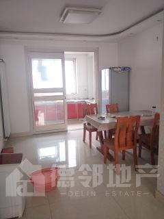 (城南)荆善南苑3室2厅1卫130m²简单装修