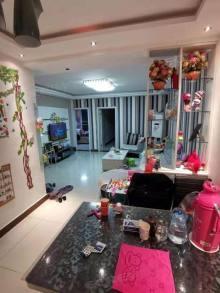 桃源花苑 精装婚房三室 101平 证满五83万可贷款送储藏室