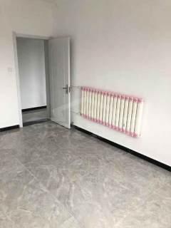 (市中心)赵王河小区2室1厅1卫60m²豪华装修