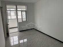 (市中心)新兴步行街3室2厅1卫108.3m²豪华装修