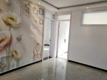 (城西)供销公寓 前排中层 精装三室 证满五可贷款