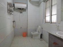 尚德家园114平,可改三室,首付20万,北辛学区房
