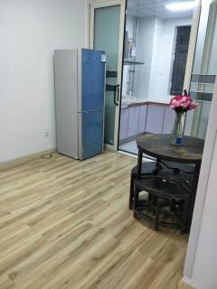 (城西)佳美广场3室2厅2卫121m²豪华装修