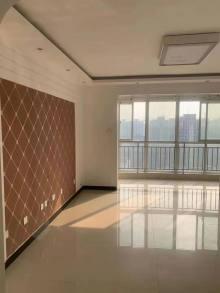 (城东)阳光丽景3室2厅1卫98m²豪华装修