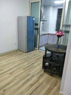 (城西)佳美广场3室2厅2卫123m²豪华装修