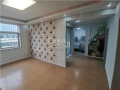 善南小区东寺院3室2厅1卫92m²豪华装修