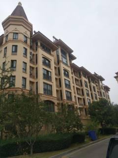 (城西)润恒第一城3室2厅带50平院子,电梯花园洋房,手续齐