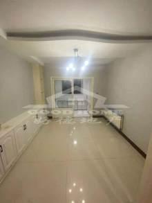(城南)荆善南苑3室2厅1卫133m²豪华装修