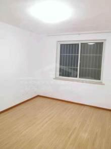 (城东)翡翠名苑赠送车库3室2厅1卫127m²豪华装修
