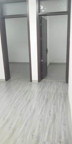 (城南)橡塑集团宿舍3室1厅1卫74m²简单装修