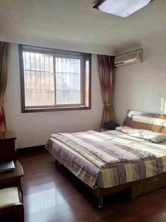 (城东)滕投人和天地2室2厅1卫102m²豪华装修
