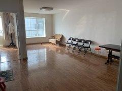 (城东)汇龙大厦2室2厅1卫89m²简单装修