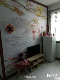 (城东)安康花园2室1厅1卫73.6m²豪华装修