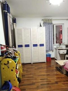 (市中心)九州清晏11层3室2厅2卫150m²豪华装修